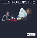 ElectroLobsters 1