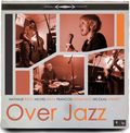 OverJazz jazz vocal