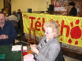 photo TELETHON BRIDGE 2008 001.jpg