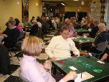 photo TELETHON BRIDGE 2008 004.jpg
