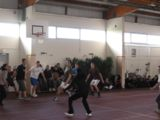 photo basket-malraux-2.jpg