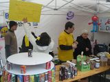 photo vente-boutique-telethon-1.jpg