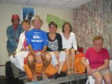 photo theatre-adultes-yquelon-4.jpg