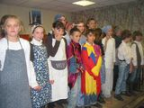 photo theatre-enfants-yquelon-1.jpg