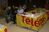 photo village-telethon-donville-10.jpg