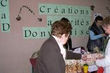 photo village-telethon-donville-6.jpg