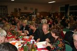 photo soiree-beaujolais-avf-2.jpg