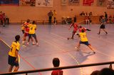 photo tournoi-handball-plg-10.jpg