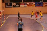 photo tournoi-handball-plg-11.jpg