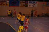 photo tournoi-handball-plg-2.jpg