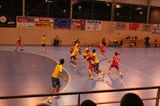 photo tournoi-handball-plg-3.jpg
