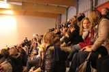 photo tournoi-handball-plg-4.jpg