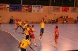 photo tournoi-handball-plg-5.jpg
