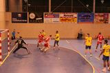 photo tournoi-handball-plg-6.jpg