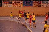 photo tournoi-handball-plg-7.jpg