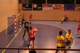 photo tournoi-handball-plg-8.jpg
