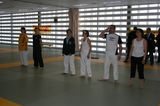 photo body-karate-granville-30.jpg