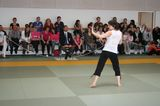 photo body-karate-granville-48.jpg