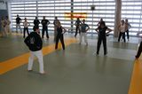 photo body-karate-granville-5.jpg