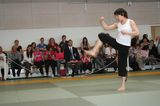 photo body-karate-granville-51.jpg