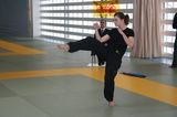 photo body-karate-granville-54.jpg