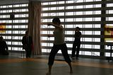 photo body-karate-granville-68.jpg