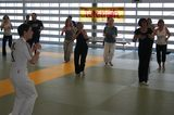 photo body-karate-granville-7.jpg