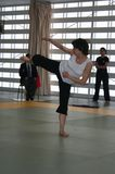 photo body-karate-granville-76.jpg