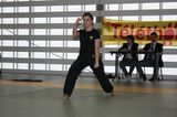 photo body-karate-granville-81.jpg