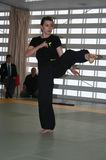 photo body-karate-granville-85.jpg