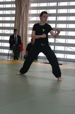 photo body-karate-granville-86.jpg