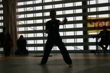 photo body-karate-granville-89.jpg