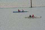 photo aviron-granvillais-6.jpg