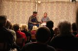 photo theatre-saint-planchers-haggis-04.jpg