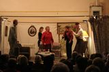 photo theatre-saint-planchers-haggis-07.jpg