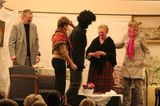 photo theatre-saint-planchers-haggis-25.jpg