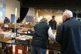 photo bouquinistes-telethon-granville-3.jpg