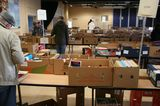 photo bouquinistes-telethon-granville-4.jpg