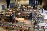 photo bouquinistes-telethon-granville-7.jpg