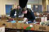 photo bouquinistes-telethon-granville-9.jpg