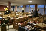 photo bouquinistes-telethon-donville-02.jpg