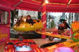 photo manege-enfants-granville-01.jpg
