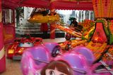photo manege-enfants-granville-02.jpg
