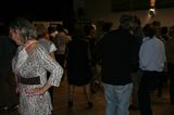 photo soiree-pouleaupot-donville-10.jpg