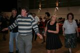 photo soiree-pouleaupot-donville-13.jpg