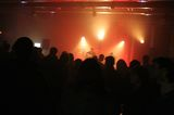 photo concert-undobar-naaman-electrolobsters-18.jpg