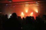 photo concert-undobar-naaman-electrolobsters-19.jpg