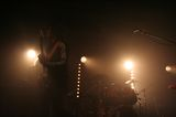 photo concert-undobar-naaman-electrolobsters-25.jpg