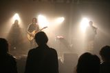photo concert-undobar-naaman-electrolobsters-32.jpg