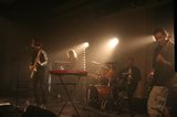 photo concert-undobar-naaman-electrolobsters-33.jpg